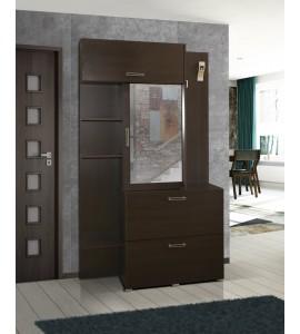 Garderoba Cosmo II